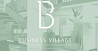 Logo Business Village24